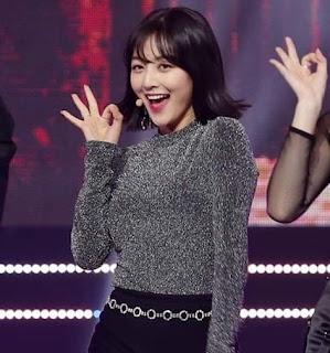 Pict - Jihyo Twice