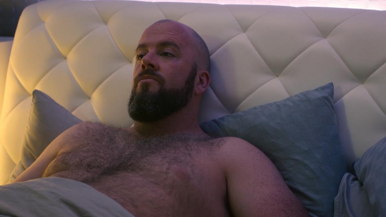 Gay Dating Professional Men Seeking Men With Elitesingles