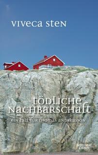 http://www.kiwi-verlag.de/buch/toedliche-nachbarschaft/978-3-462-04736-3/