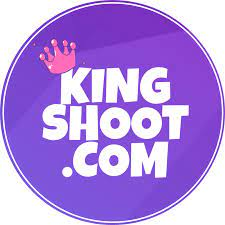 كينج شوت - King Shoot بث مباشر مباريات اليوم اون لاين – لايف