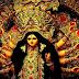 108 Names of Goddess Durga | Durga Names