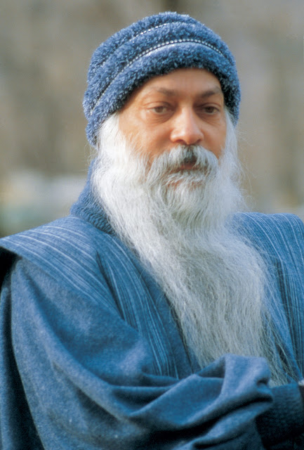Open-your-eyes-and-see-Osho