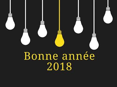 images nouvel an gratuites 2018