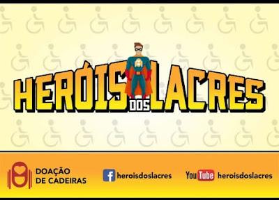 Heróis dos Lacres   Colégio Mont Martre - Ermelino Matarazzo