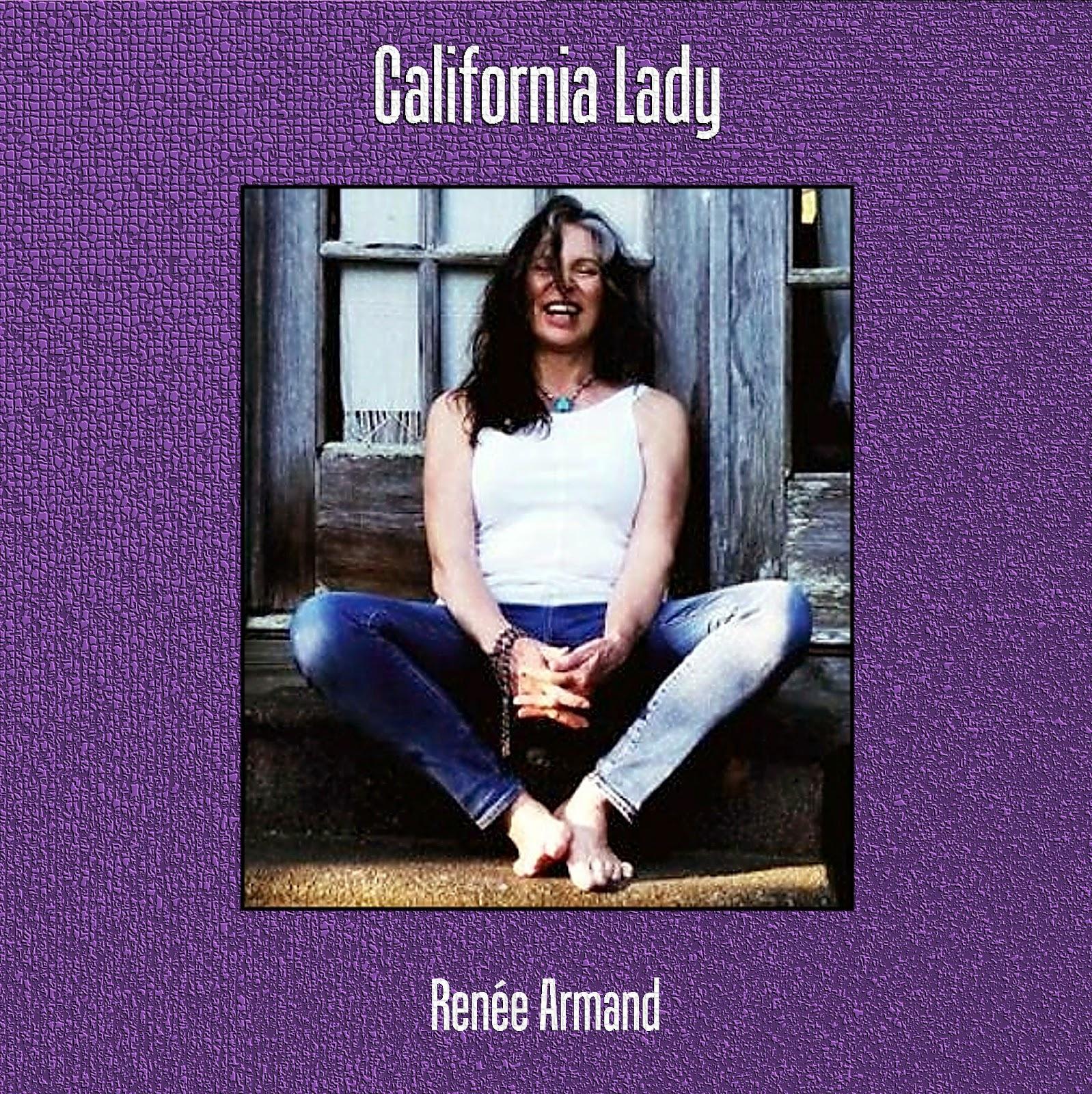 Albums Forgotten Reconstructed 2 0: Renée Armand