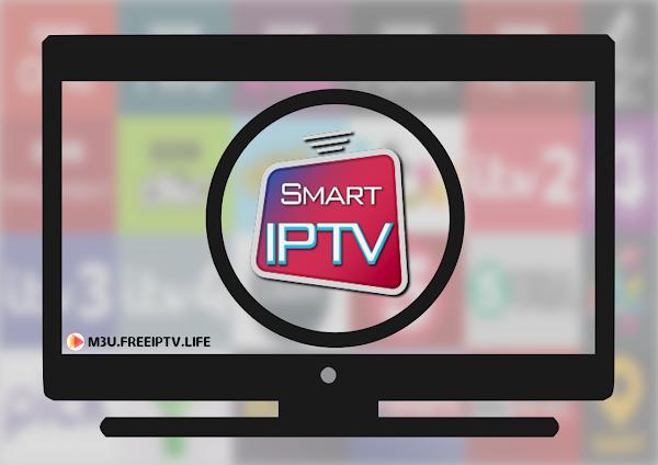 IPTV SERVERS | IPTV LISTS | M3U PLAYLISTS | DAILY AUTO UPDATED LINKS | 09 JANUARY 2021