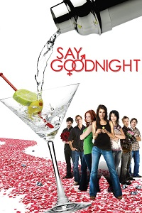 Watch Say Goodnight Online Free in HD