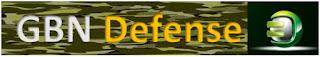 GBN Defense - A informação começa aqui