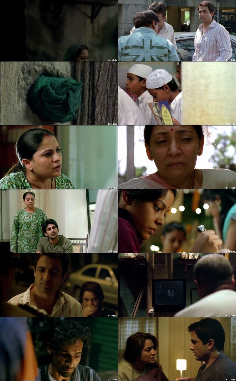 Firaaq 2008 Full Hindi Movie Online Watch