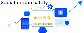 Tips to Remain Safety via Web based networking media