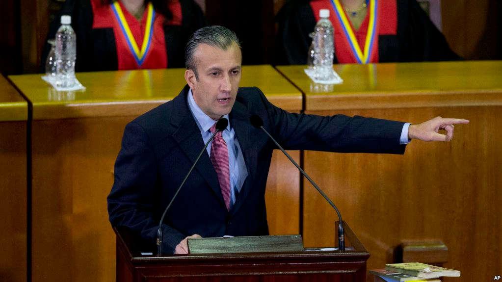 Chavismo está seguro de ganar las municipales y anticipar las elecciones presidenciales