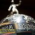 Copa Libertadores: Fase de Grupos | ¿Llegan Gago y Benedetto?