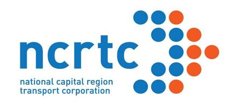 National Capital Region Transport Corporation Recruitment 2020 - 52 Vacancies for Junior Engineer Posts