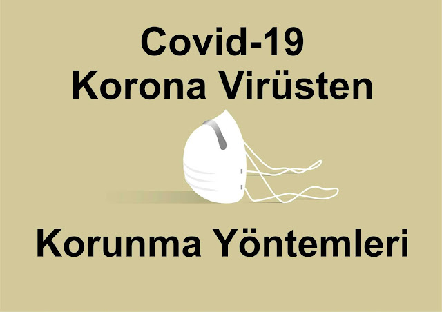 korona-virusten-korunma-yontemleri