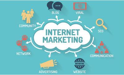 Salvador Monroy Rodriguez - Marketing Para Startups