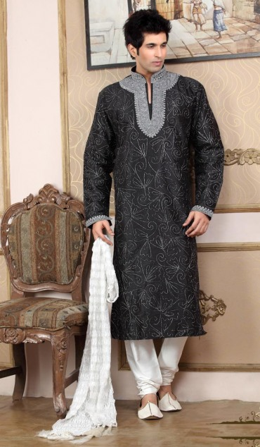 Mehndi Dress For Men New Kurta Design For Men S B Amp G