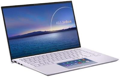 asus-zenbook-ux435s-laptop