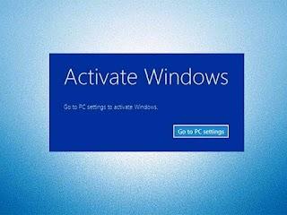 Cara Aktivasi Windows Permanen Secara Gratis di 2021