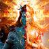 I Deva: Kali la signora del tempo