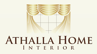 Athalla Home Interior Bali