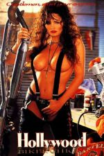 Hollywood Biker Chicks 1993 Watch Online