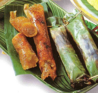 http://resepkue2014.blogspot.com/2016/06/cara-membuat-kue-tradisional-lompong.html