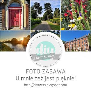 https://diytozts.blogspot.com/2020/07/wakacyjna-foto-zabawa-u-mnie-tez-jest_12.html