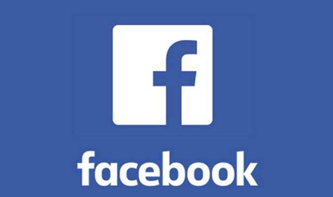 Aplikasi Terpopuler Paling Banyak Diunduh - Facebook