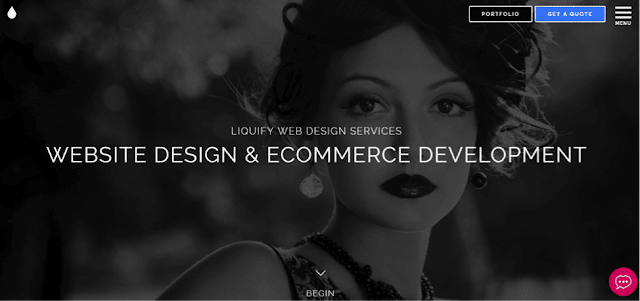 liquify.design