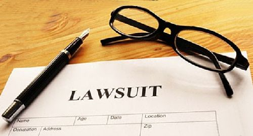 Image Mesothelioma Lawsuits Settlements