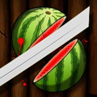 katana-fruit