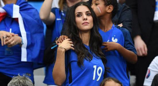 Jadwal dan Skema Semifinal: Prediksi Negara Yang Lolos 4 Besar Euro 2016