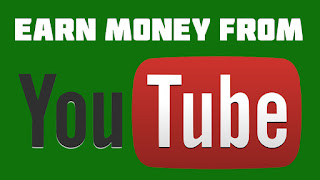Image result for Online Jobs with YouTube