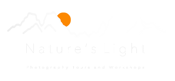 Photographic Workshops