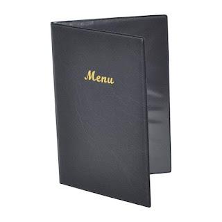 bia-menu-da-co-san%2B%25282%2529.jpg