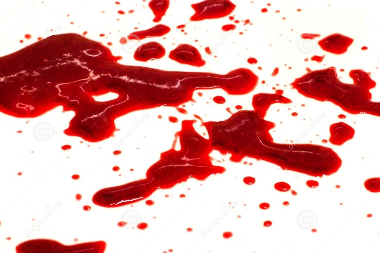 Sciencuriosities: ¿Por Qué Nos Mareamos Al Ver La Sangre?