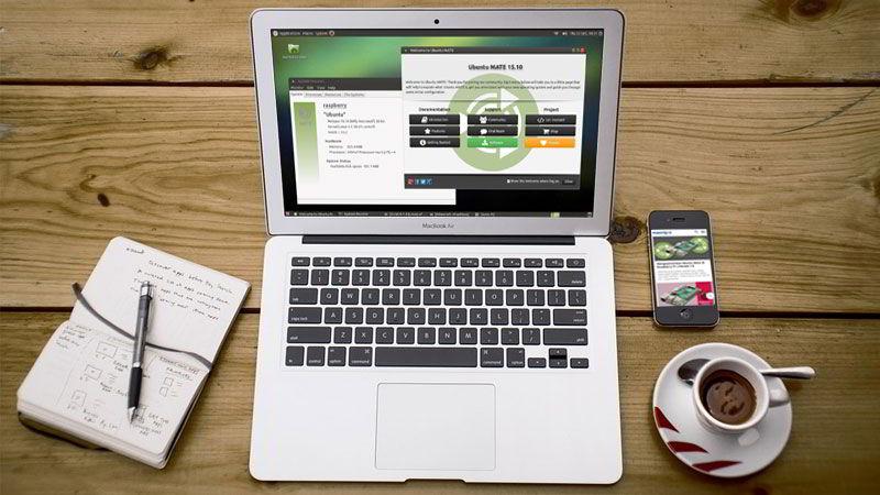 Cara Mengoperasikan Raspberry Pi 3 Melalui Monitor Laptop