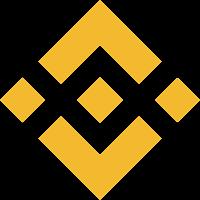 Comment utiliser Binance: logo Binance.