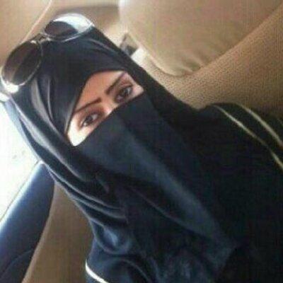 خليجية مطلقة اربعينية ابحث عن زوج خليجي مثقف حنون اقبل بالمسيار