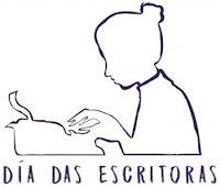 http://diadelasescritoras.bne.es
