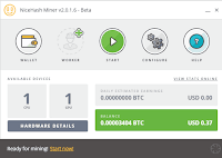 Best Bitcoin Miner Software For Pc