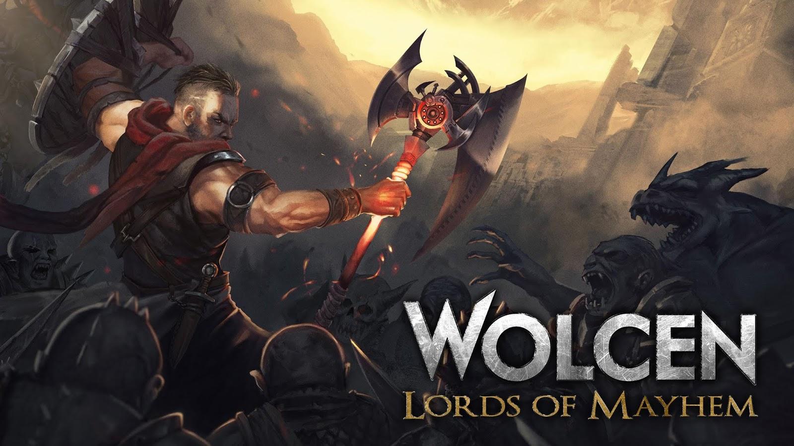 wolcen-lords-of-mayhem-wrath-of-sarisel