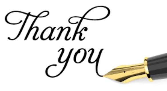 Terimakasih Untuk Para Sponsor agugus.com