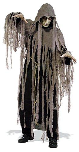 Halloween Coustume For Men