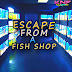 Knf Escape From a Fish Shop