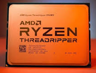 Harga Prosesor AMD Ryzen 5
