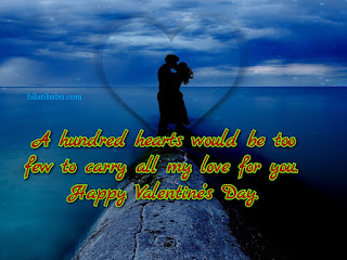 valentine day whatsapp status,valentine day status,valentine day,valentine day status for boyfriend,valentine day status for girlfriend,happy valentines day,valentines day status,happy valentine's day,happy valentines day 2020,whatsapp status,happy valentine day status,valentines day,valentine day status,valentine day whatsapp status,valentines day status,valentines day status video,valentine day,kiss day status,valentines day,valentine's day status,valentine day status 2020,happy valentine day status,valentine day whatsapp status video,valentine's day,love status,valentines day whatsapp status,valentine day song status,kiss day,valentine day song,happy valentines day whatsapp status video