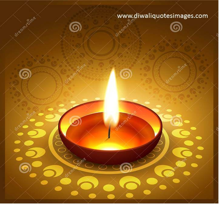 ANIMATED DIWALI DIYA PICTURES, IMAGES, WALLPAPERS ...