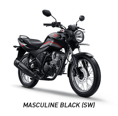 Honda Verza SW Masculine Black 2020 Anisa Naga Mas Motor Klaten Dealer Asli Resmi Astra Honda Motor Klaten Boyolali Solo Jogja Wonogiri Sragen Karanganyar Magelang Jawa Tengah.