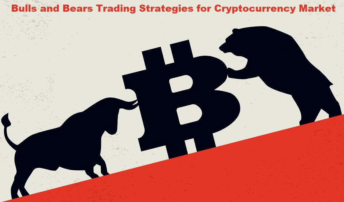 Bulls and Bears Trading Strategies